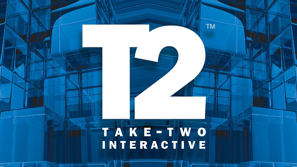 Take-Two Interactive Ghost Story