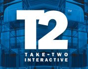 sony acquisizione Take-Two multiplayer cross-platform