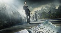 The Walking Dead rinnovato