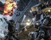 Titanfall 2: annunciata una prova multigiocatore gratuita