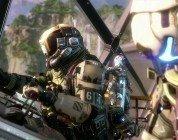 Battlefield 1 e Titanfall 2 presto su EA Access e Origin Access
