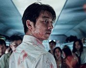 Train to Busan immagine Cinema 02