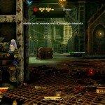 Warhammer 40.000 Eternal Crusade immagine PC PS4 Xbox One 01