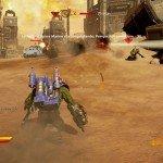 Warhammer 40.000 Eternal Crusade immagine PC PS4 Xbox One 05
