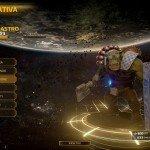 Warhammer 40.000 Eternal Crusade immagine PC PS4 Xbox One 07