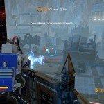 Warhammer 40.000 Eternal Crusade immagine PC PS4 Xbox One 11