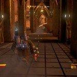 Warhammer 40.000 Eternal Crusade immagine PC PS4 Xbox One 12