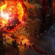 Wasteland 3: lanciata la campagna su Fig, pubblicato il primo gameplay