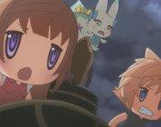 World of Final Fantasy pc steam