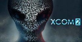 PlayStation Plus: annunciati i giochi gratuiti di giugno 2018