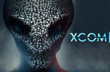 XCOM 2 immagine PS4 01