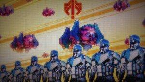 XCOM 2 immagine PS4 03