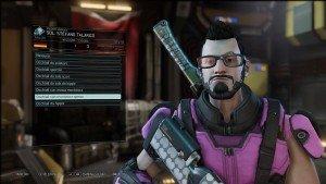 XCOM 2 immagine PS4 08