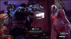 XCOM 2 immagine PS4 09