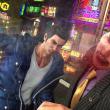 Yakuza 6 si mostra in un lungo gameplay da un'ora