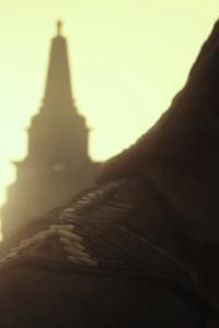 Assassin's Creed: ecco le statuette e gli oggetti creati da Ubicollectibles