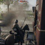 battlefield 1 recensione pc ps4 xbox one