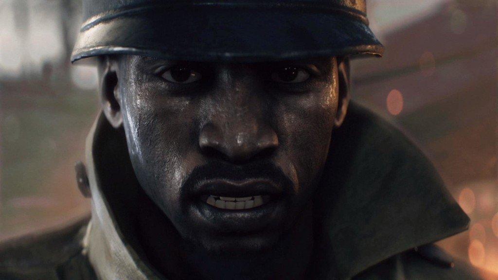 battlefield 1 aggiornamenti mensili