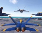 "Rortos annuncia ""Blue Angels: Ready, Break!"" per PC Windows"