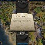 civilization vi recensione PC steam
