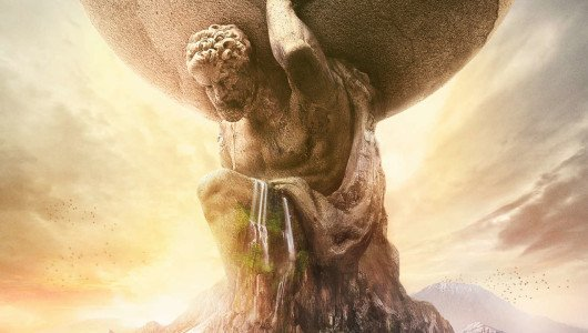 firaxis nuova ip civilization vi ipad