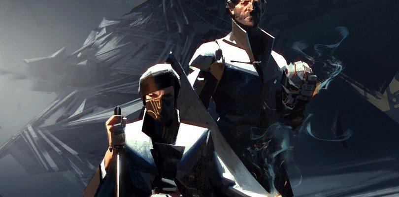 Dishonored 2: la versione di prova è disponibile da oggi