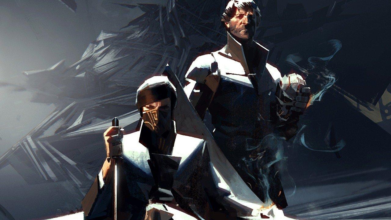 """Dishonored 2: il nuovo trailer live action """"Riprenditi ciò che ti appartiene"""""""