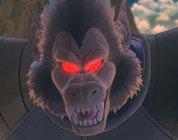 Dragon Ball Xenoverse 2: un video mostra la missione Depths of Despair