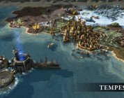Endless Legend Tempest disponibile da oggi su Steam