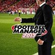 Football Manager 2017 prova gratuita steam