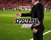 Football Manager 2017 demo steam