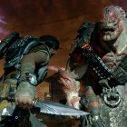 gears of war 4 prova gratuita