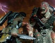 gears of war 4 prova gratuita