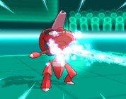 GameStop regala il Pokémon Genesect per un periodo limitato di tempo