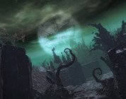 """Guild Wars 2: arriva l'evento di Halloween """"The Shadow of the Mad King"""""""