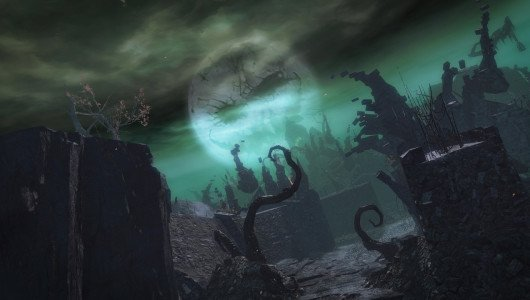 "Guild Wars 2: arriva l'evento di Halloween ""The Shadow of the Mad King"""