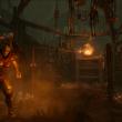 Inner Chains approderà anche su PS4 e Xbox One grazie a IMGN.PRO