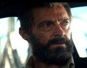 Logan The Wolverine sarà protagonista di una mostra fotografica a Roma