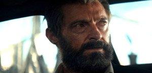 Logan: ecco il primo trailer ufficiale in italiano