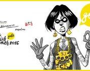 Parte oggi il Lucca Comics & Games 2016
