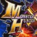 Monster Hunter XX trailer
