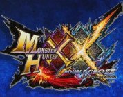 Monster Hunter XX: cinque nuovi video ci mostrano il nuovo Brave Style