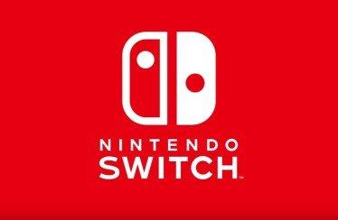 Nintendo Switch Online abbonati