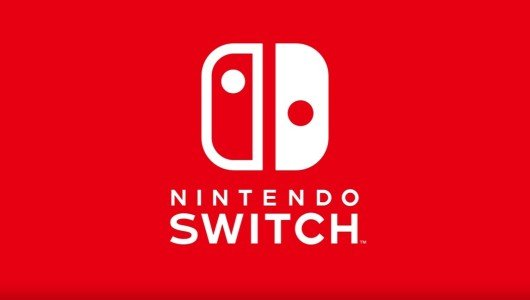 Nintendo Switch giochi