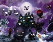 Pokémon GO celebra Halloween con un evento di gioco globale