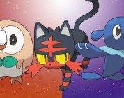 Nintendo sarà presente a Lucca Comics & Games 2016