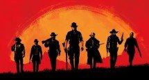 Red Dead Redemption 2: il team ha lavorato 100 ore a settimana