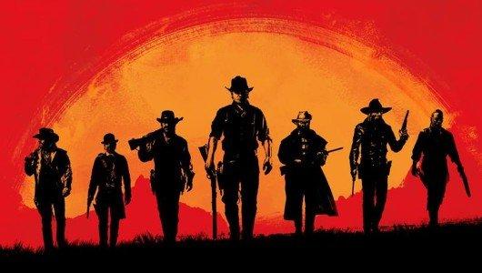 Red Dead Redemption 2: in arrivo un nuovo video di gameplay