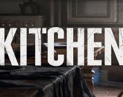 "Resident Evil 7: la demo ""Kitchen"" è ora disponibile per PlayStation VR"