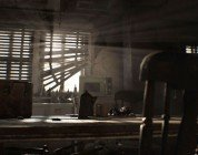 Resident Evil 7 demo beginning hour steam